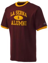La Serna High School Alumni