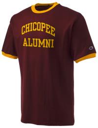 Chicopee High School Alumni