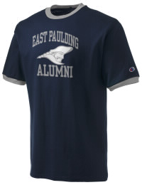 East Paulding High School Alumni