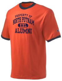 North Putnam High School Alumni