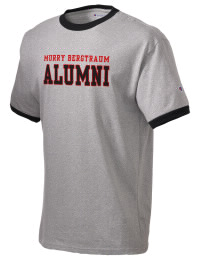 Murry Bergtraum High School Alumni