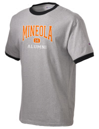 Mineola High School Alumni