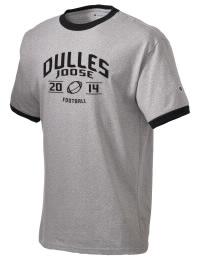 Dulles High School Football