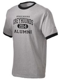 Atascadero High School Alumni