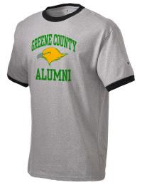 Paragould High School Alumni