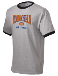 Bloomfield High School Alumni