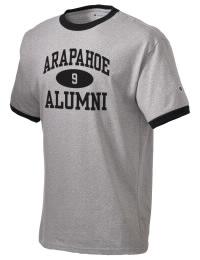 Arapahoe High School Alumni