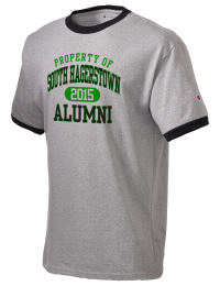South Hagerstown High School Alumni