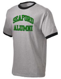 Seaford High School Alumni
