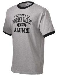Minisink Valley High School Alumni