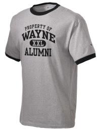 Wayne High School Alumni