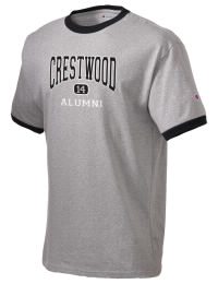 Crestwood High School Alumni