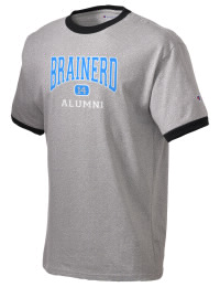 Brainerd High School Alumni