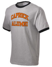Caprock High School Alumni