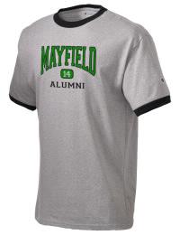Mayfield High School Alumni