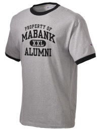Mabank High School Alumni