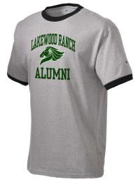 Lakewood Ranch High School Alumni