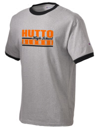 Hutto High School Alumni