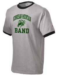 Kennesaw Mountain High School Band