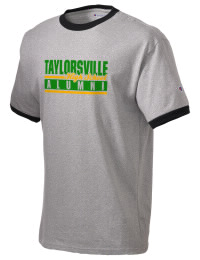 Taylorsville High School Alumni