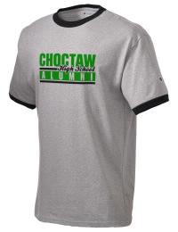 Choctawhatchee Senior High School Alumni