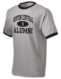 Benton Central High School Alumni