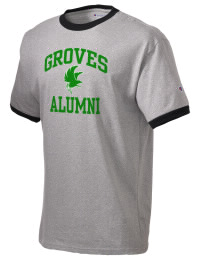 Groves High School Alumni