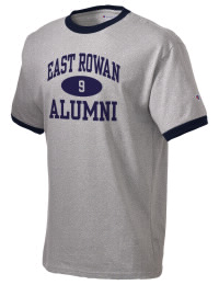 East Rowan High SchoolAlumni