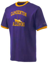 Camdenton High School Alumni