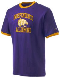 Independence High School Alumni