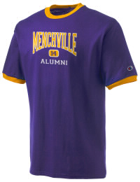 Menchville High School Alumni
