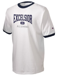 Excelsior High School Alumni