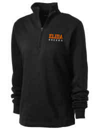 Elida High SchoolSoccer