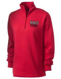 Holliston High SchoolAlumni