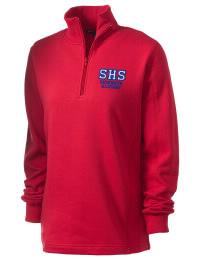 Sumner High SchoolAlumni