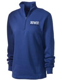 Bowie High SchoolAlumni