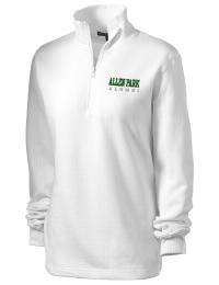 Allen Park High SchoolAlumni