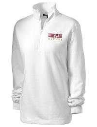 Lone Peak High SchoolAlumni