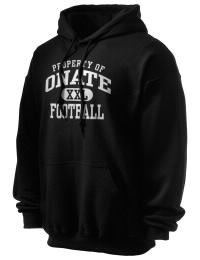 Onate High School Football
