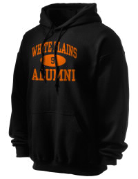 White Plains High School Alumni