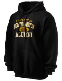 North Gaston High School Alumni