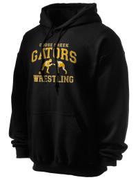 Goose Creek High School Wrestling