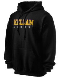 Kellam High School Alumni