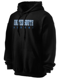United South High School Alumni