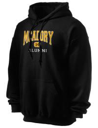 Mcadory High School Alumni