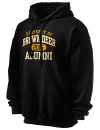 Brown Deer High School Alumni