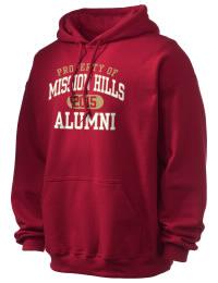 Mission Hills High School Alumni