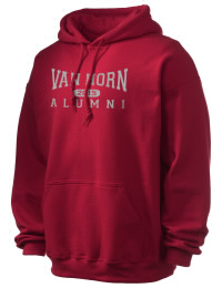 Van Horn High School Alumni