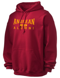 Andrean High School Alumni
