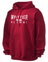 Whittier High School Alumni